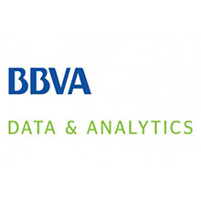 BBVA Data & Analytics