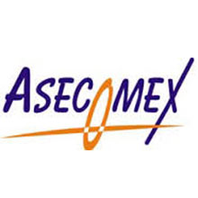 Asecomex