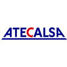 Atecalsa