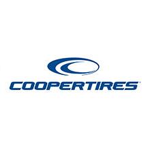 coopertires