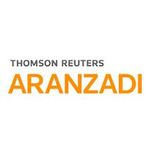 editorial Aranzadi