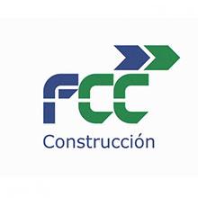 fcc contruccion