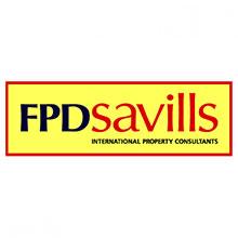 fpd-savills
