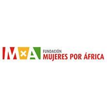 fundación mujeres por africa