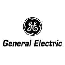 general-electrics