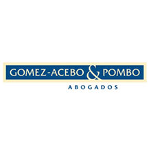 gomez-acebedo-y-pombo