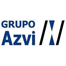grupo-azvi