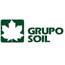 grupo-soil
