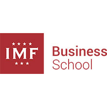 imf-business-school