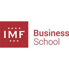 imf-business-school