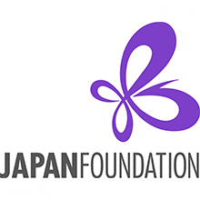japan-fundation