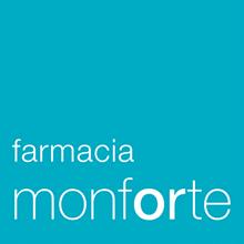 logo-monforte
