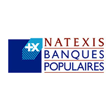 natexis-banques-populaires