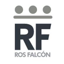 ros-falcon