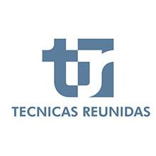 tecnicas-reunidas