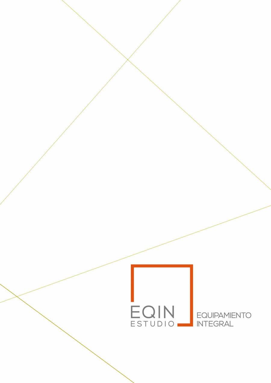 Presentación Corporativa 2018 Eqin Estudio