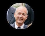 Juan Carlos Moya, Arquitecto de Interiores y Project Manager