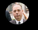 Oscar Herranz, Arquitecto de Interiores y Project Manager