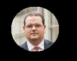 Tomás Calleja, Arquitecto de Interiores y Project Manager