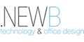 NewB Tecnology & office design