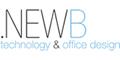 NewB Tecnology & office design