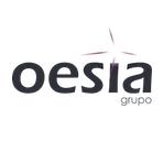 Oesia