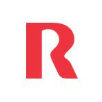R (telecomunicaciones)