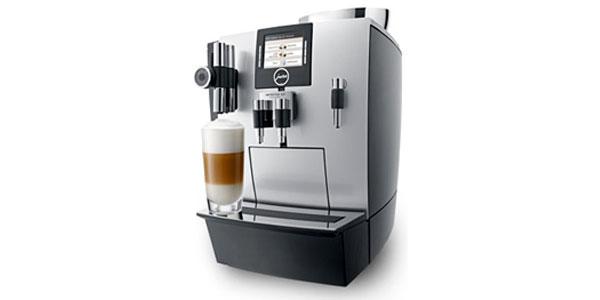 las mejores cafeteras para la oficina equipamiento