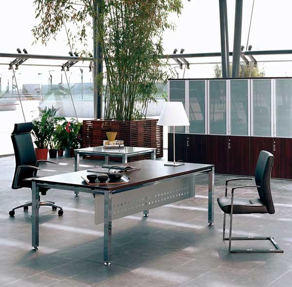 mesa de oficina vital 2