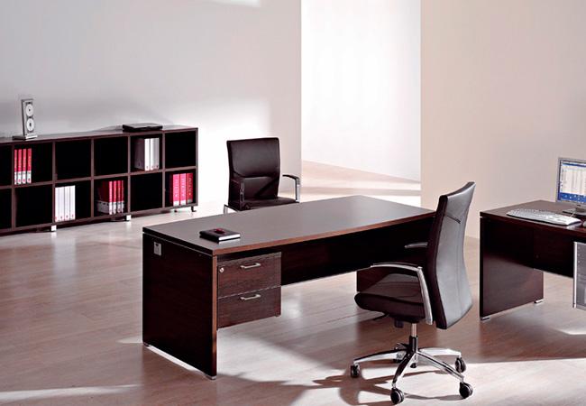 mesa de despacho arco