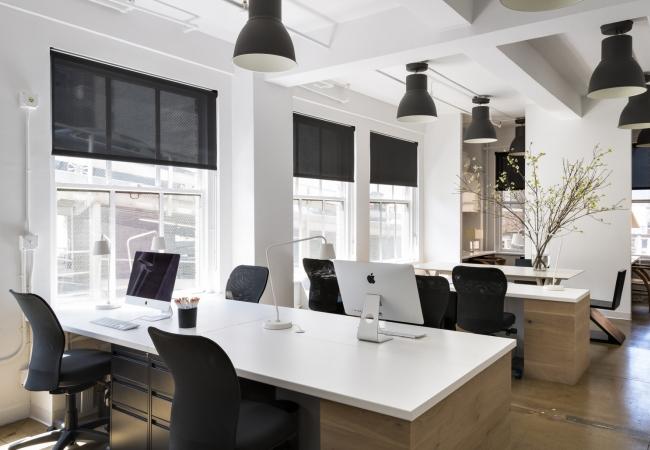 Mobiliario para empresas amazing encuentra los mejores for Mobiliario empresas