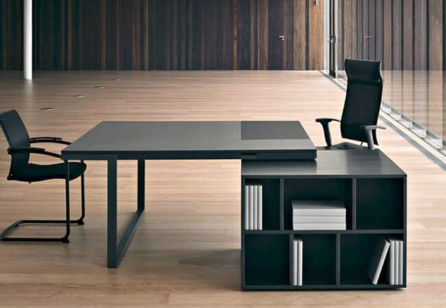 Una gran noticia el prestigioso fabricante de muebles de for Oficinas de direct seguros