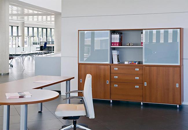 Armario oficina perfect armario oficina with armario - Armario oficina ...