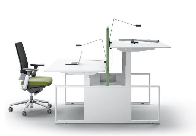 Fabricantes De Muebles De Oficina En España : Fabricantes de muebles oficina en madrid eqin estudio