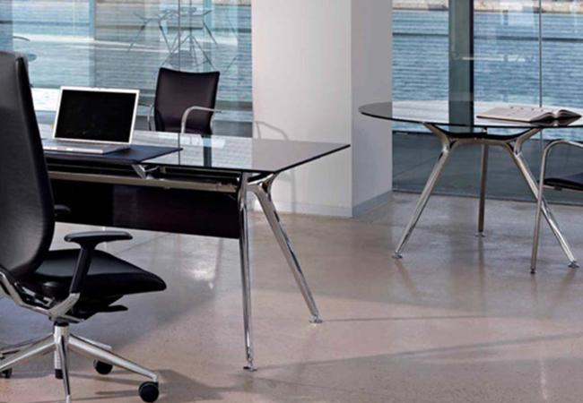 Como decorar un despacho de abogados trendy cool trendy best affordable despacho by black and - Decorar despacho profesional ...