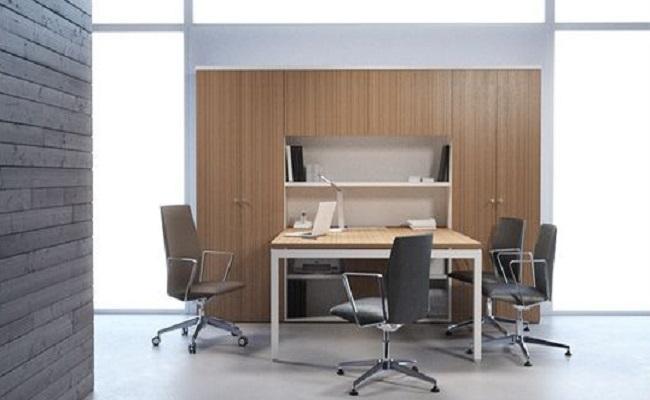 forma5-calidad-mobiliario