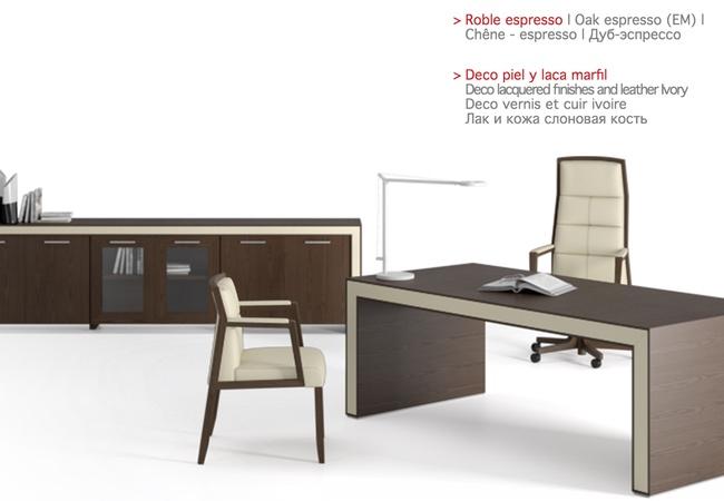 mesa de oficina belesa