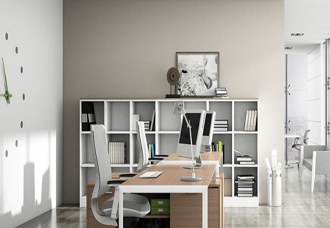 mesas-meta-diseño