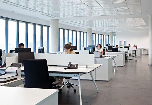 mesa-de-oficina-arkitek-2