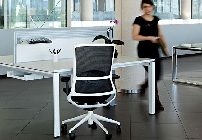 silla-de-oficina-tnk-500-1