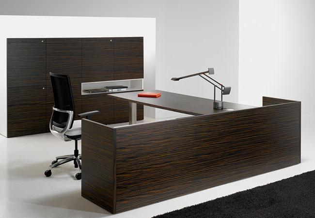mesa-de-oficina-quorum-4