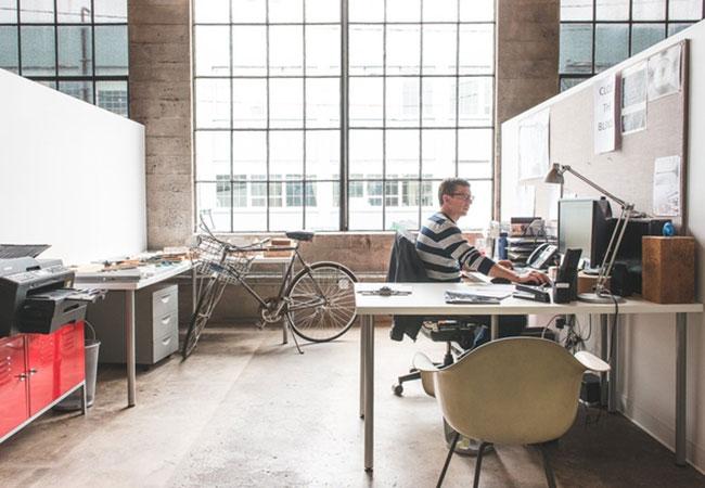 Como organizar el traslado de una oficina equipamiento for Mudanza oficina