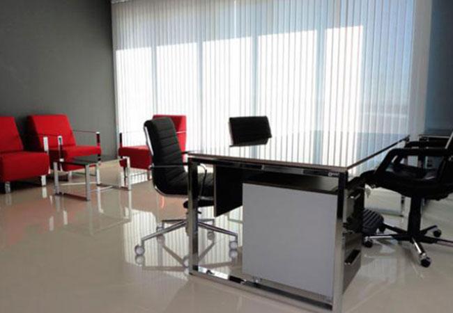 reforma-de-oficinas-editorial-safeliz-1