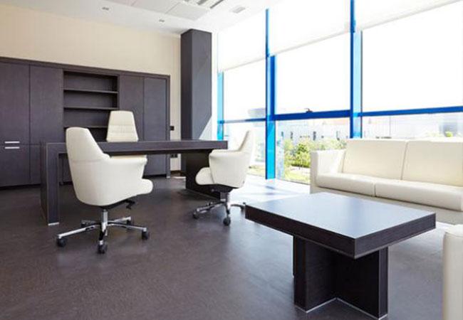 reforma-de-oficinas-gazc-2