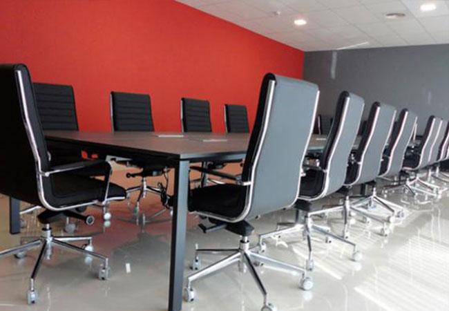 reforma-de-oficinas-safeliz-21