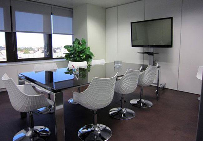 reformas-de-oficina-laboratorios-galderma-2