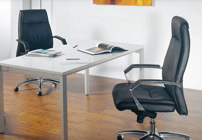silla-de-oficina-manager