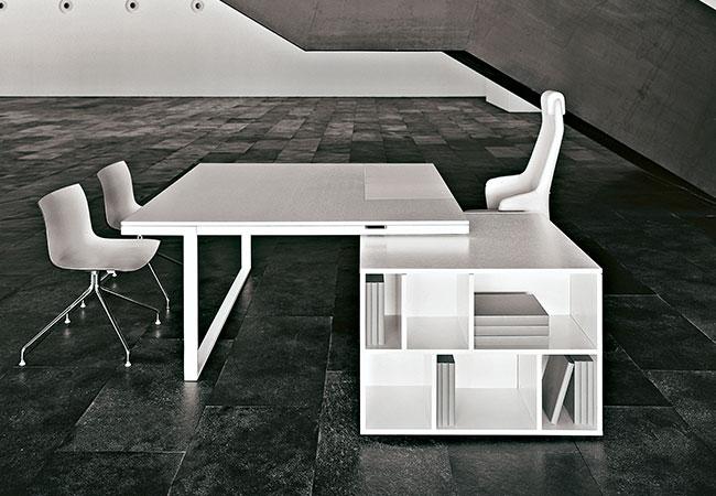 mesa-de-oficina-mh1