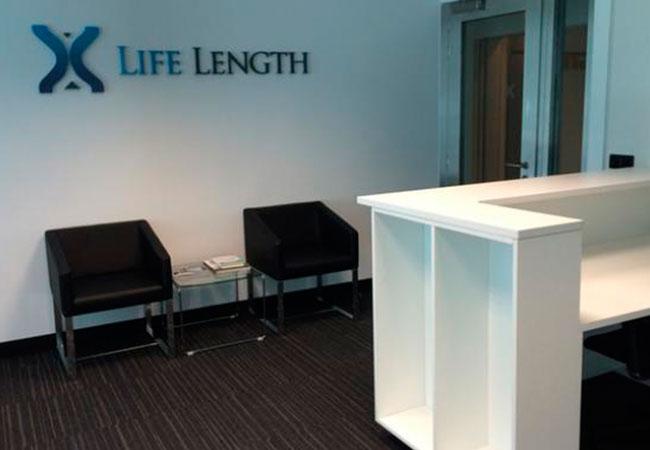 life-length-1