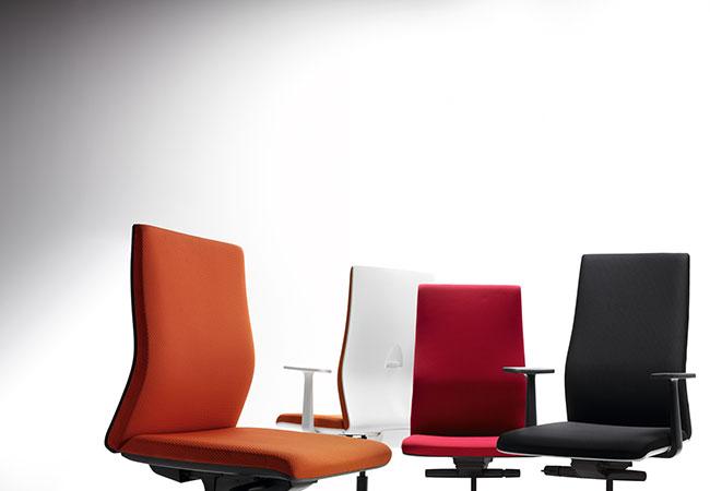 silla-de-oficina-touch-1